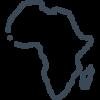 africa-vidigal-capoeira